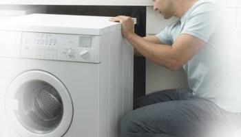 Hướng dẫn cách xử lý máy giặt không vắt tại nhà
