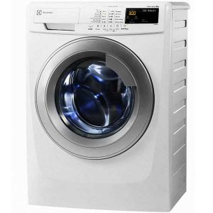 sửa chữa máy giặt Electrolux.