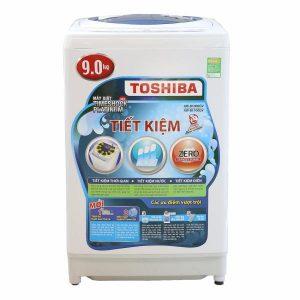 sửa máy giặt Toshiba hà nội