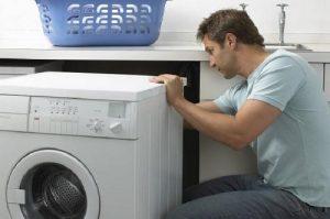 Cách sửa máy giặt electrolux mất nguồn nhanh nhất