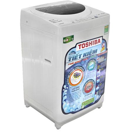 Địa chỉ sửa máy giặt Toshiba uy tín nhất Hà Nội