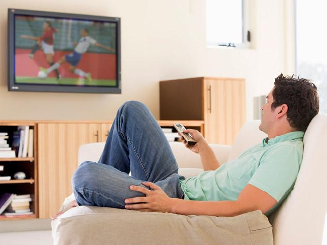 Nếu tivi được sửa đúng cách, bạn có thể kéo dài tuổi thọ thiết bị thêm nhiều năm