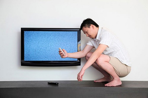 Sửa tivi đống đa