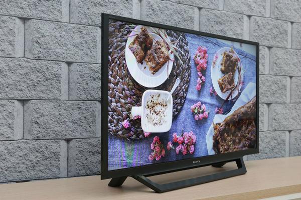 Bách Khoa sẽ giúp bạn sở hữu chiếc tivi hoạt động tốt như mới