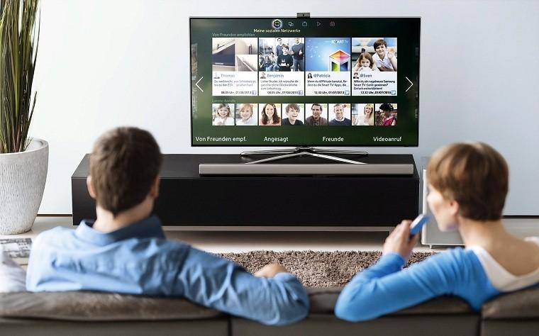 Điện lạnh Bách Khoa sẽ giúp bạn khắc phục được mọi sự cố liên quan đến tivi