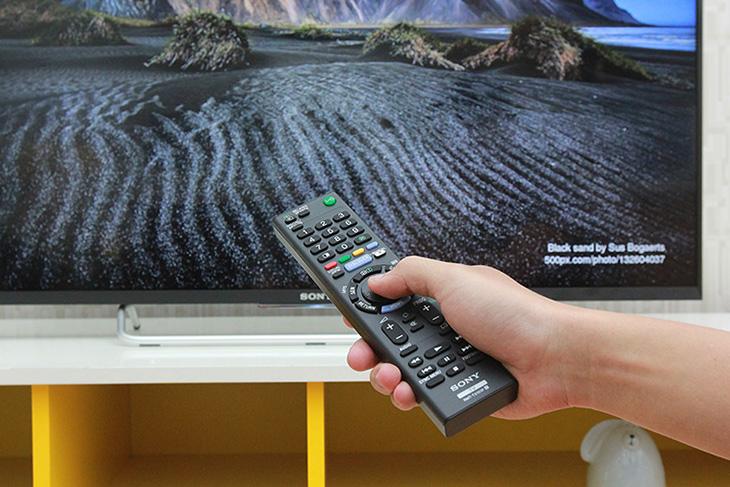 Điện lạnh Bách Khoa là lựa chọn tin cậy của hằng trăm khách hàng khi muốn sửa tivi