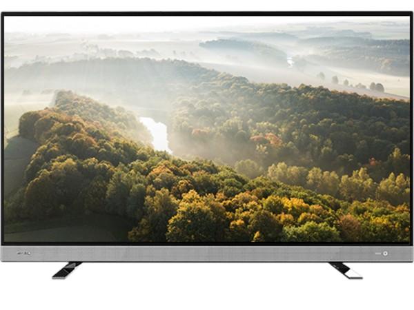 Tivi được sửa sớm sẽ hoạt động tốt như mới