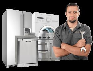 Sửa chữa tủ lạnh tại nhà