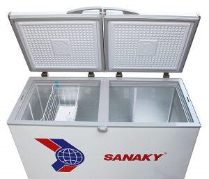 Sửa tủ đông sanaki hà nội