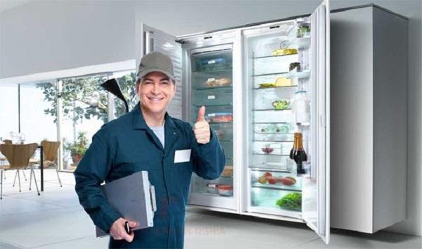 Thợ-sửa-tủ-lạnh