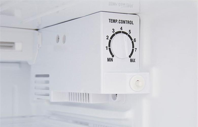 Nguyên nhân ngăn mát tủ lạnh không lạnh cách sửa