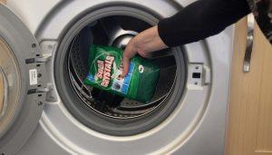 Nguyên nhân và cách khắc phục các lỗi hay gặp ở máy giặt
