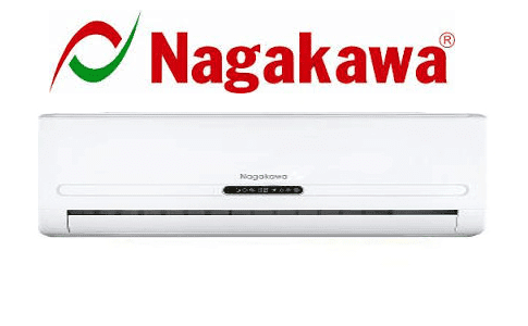 https://suachuamaygiat.vn/sua-dieu-hoa-nagakawa/