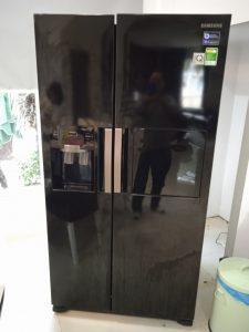 thu mua tủ lạnh hỏng