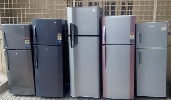 mua tủ lạnh cũ hà nôi