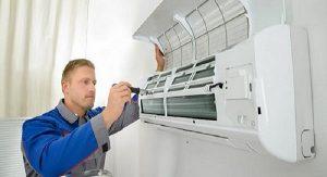 Dịch vụ sửa điều hòa chất lượng