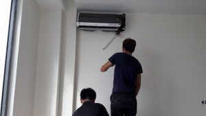Sửa điều hòa tại Phạm Văn Đồng, sửa điều hòa Xuân Đỉnh, Xuân La